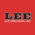 leeprecision.com