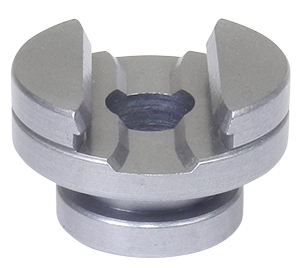 X-Press shell holder