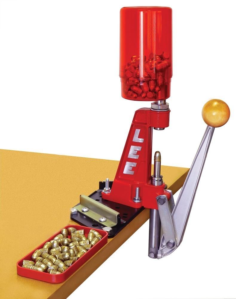 Bullet Sizing Kit - Lee Precision