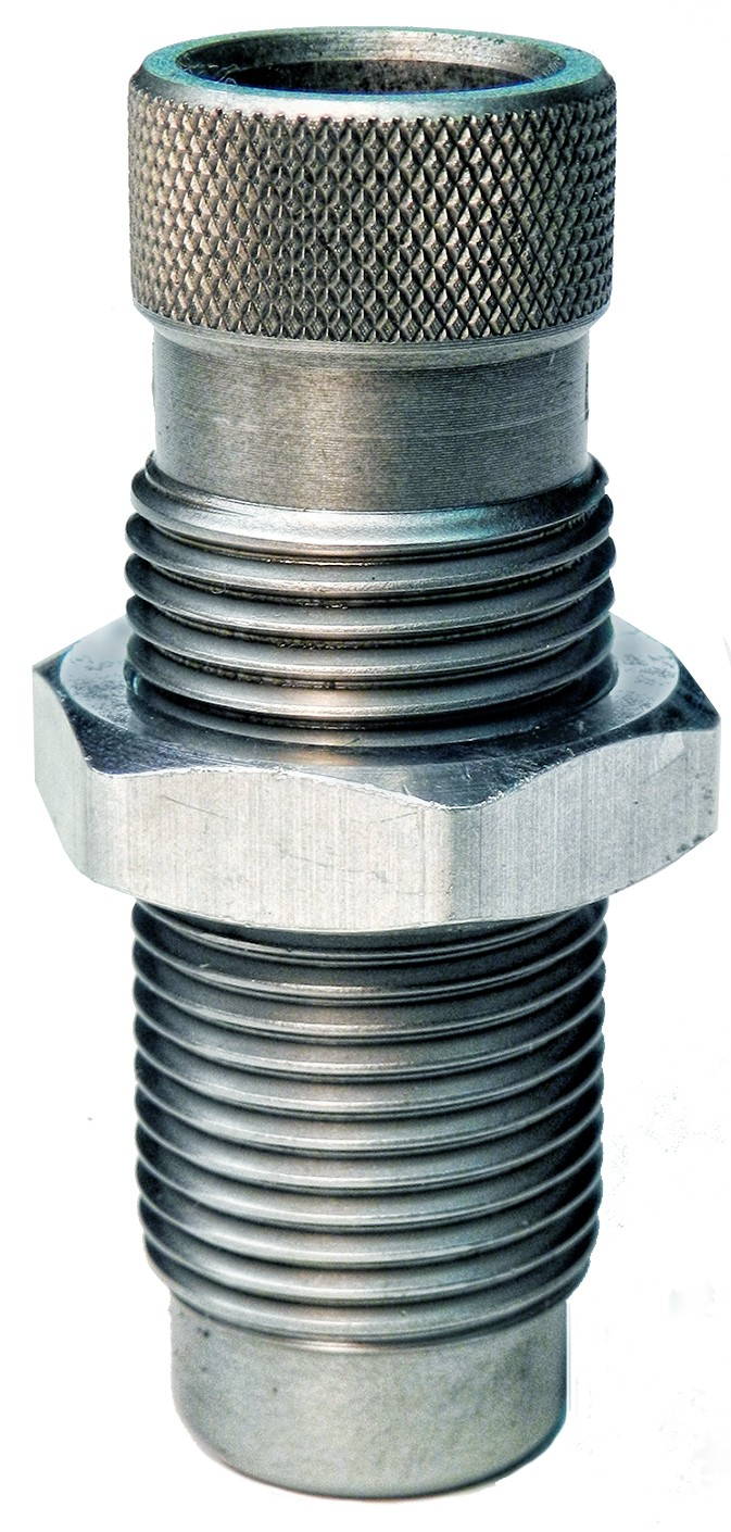 Taper Crimp Die