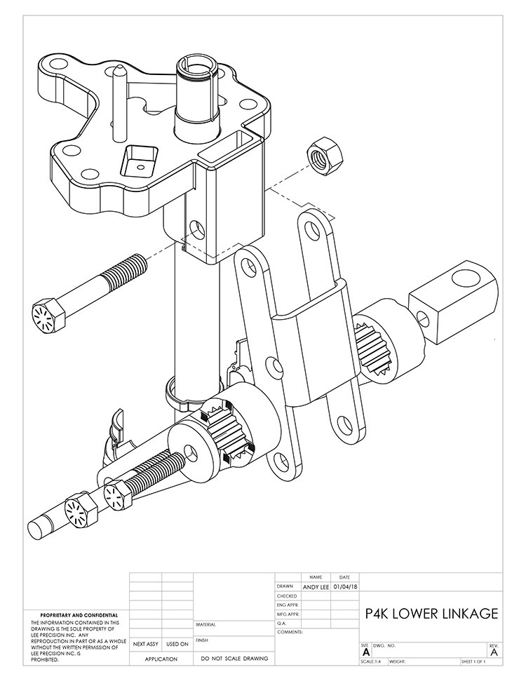 Car Center Lock Diagram