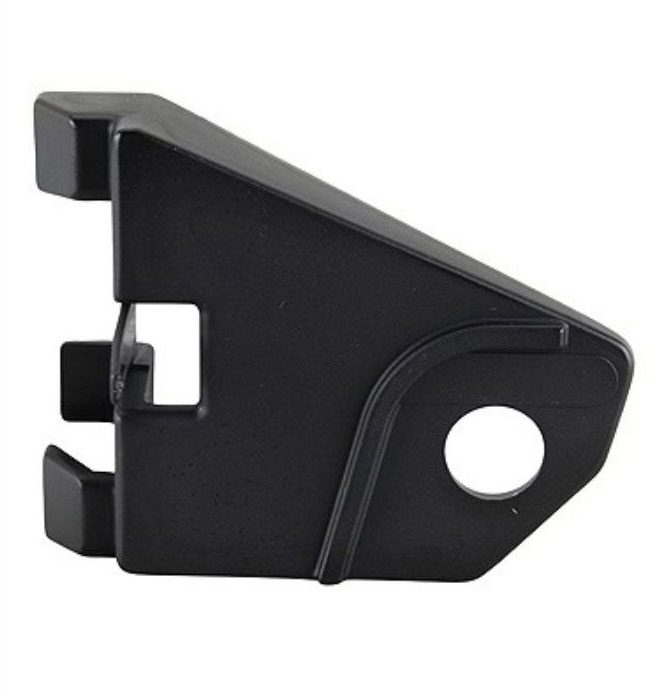 TP BLACK BRACKET SAFETY PRIME