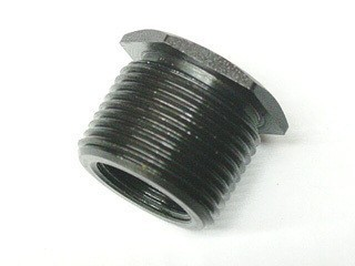 7/8-14 Die Adapter Bushing for 90998 Classic Cast Press