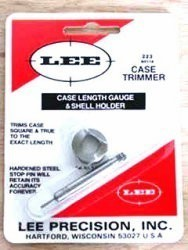 GAGE/HOLDER 223 REM