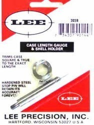 GAGE/HOLDER 303 BRITISH
