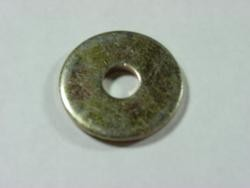1 3/16 STEEL WASHER