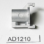 SWIVEL ACTUATOR
