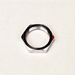 LOCK RING LG SERIES