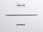 CASE FEED SPRING