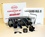 CONVERSION KIT 12GA