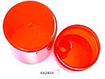 RED SIZER BOX