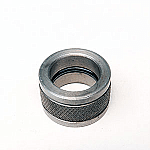 SPACER FOR QT CUTTER