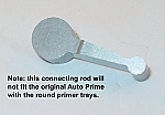 A-PRIME CONNECT ROD