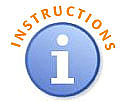 LA INSTRUCTION SHEET